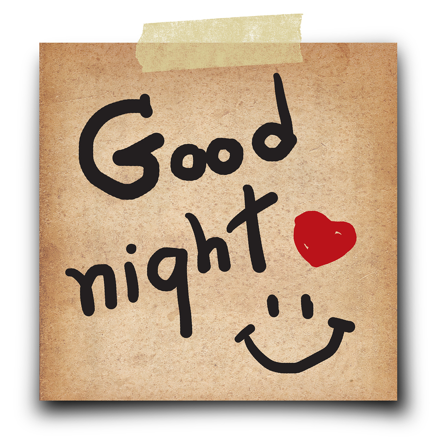 Good Night Sleep Well Quotes. QuotesGram: http://quotesgram.com/good-night-sleep-well-quotes/